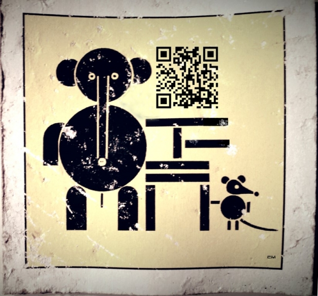 elephant_mouse_2_QR Kopie (Medium)