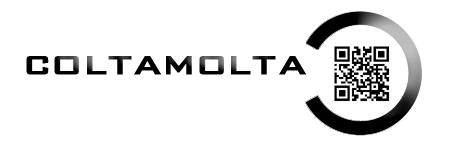 CM-logo 2015