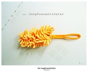 der-jungfrauentroester_pptx