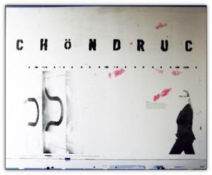 choendruc