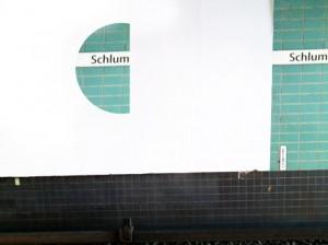 Schlum Schlum daily_wp