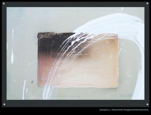 Präsentation - OFFSET Platten-wp [1280x768]