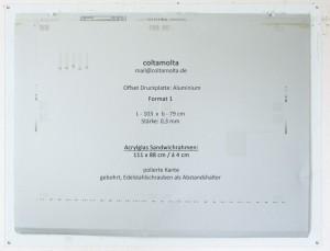 Präsentation_z.B. Format 1