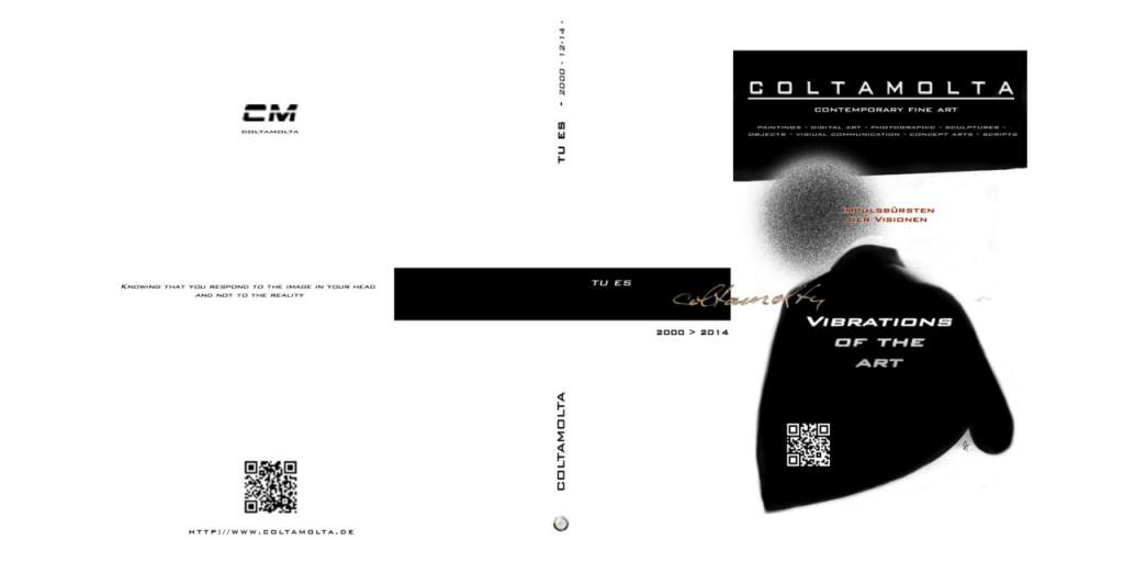 The X-Book 4 b [1280x768]