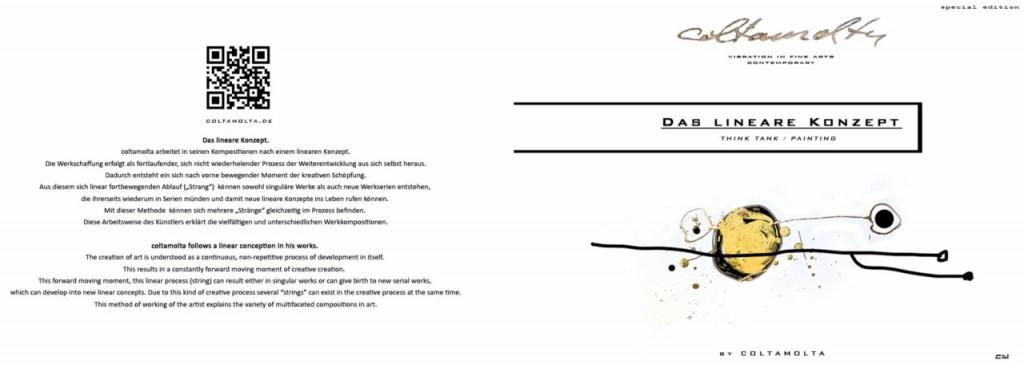 x - booklet_Cover_das L- K [1280x768]