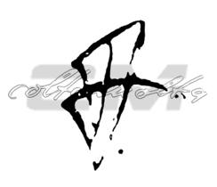 _signes