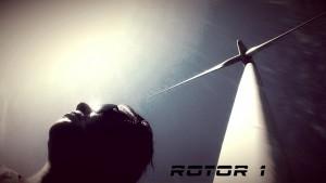 Rotor 1 Kopie (Medium)