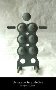 Skulptur_Venus von Reuss-Seifert Kopie