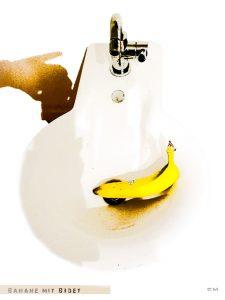 banane-im-bidet_b-kopie