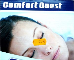 comfort-quest-kopie-medium