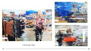 shoppimg